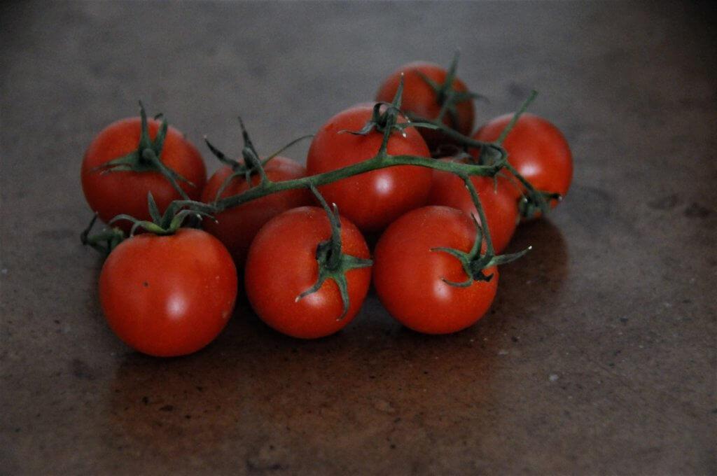 cherry-rajcatka