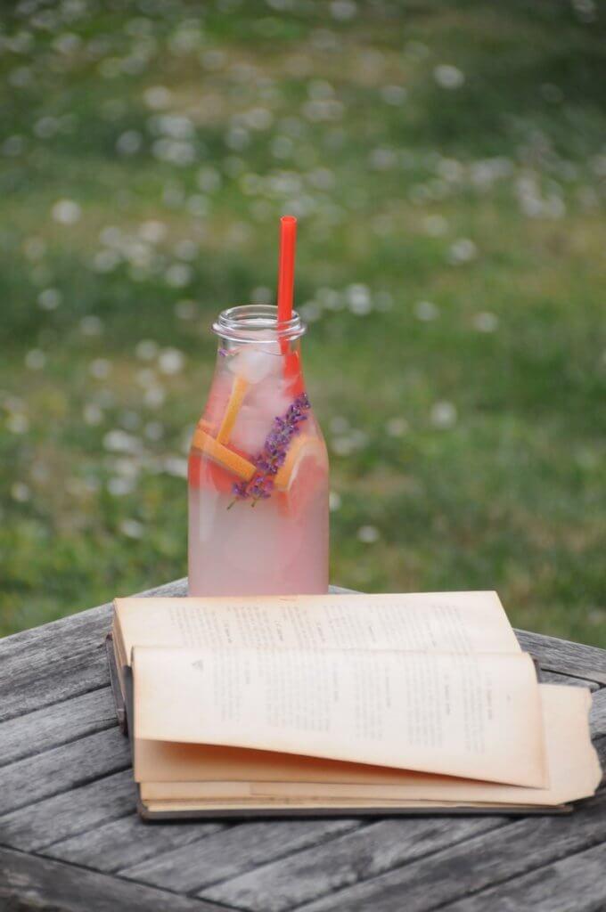 levandulova-limonada