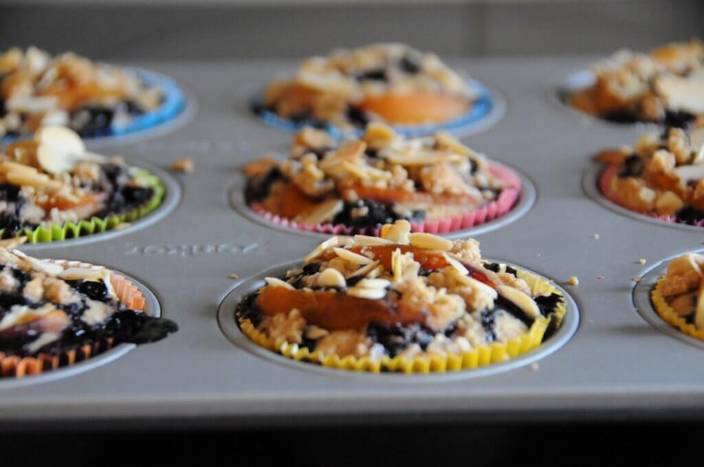 boruvkove-muffiny