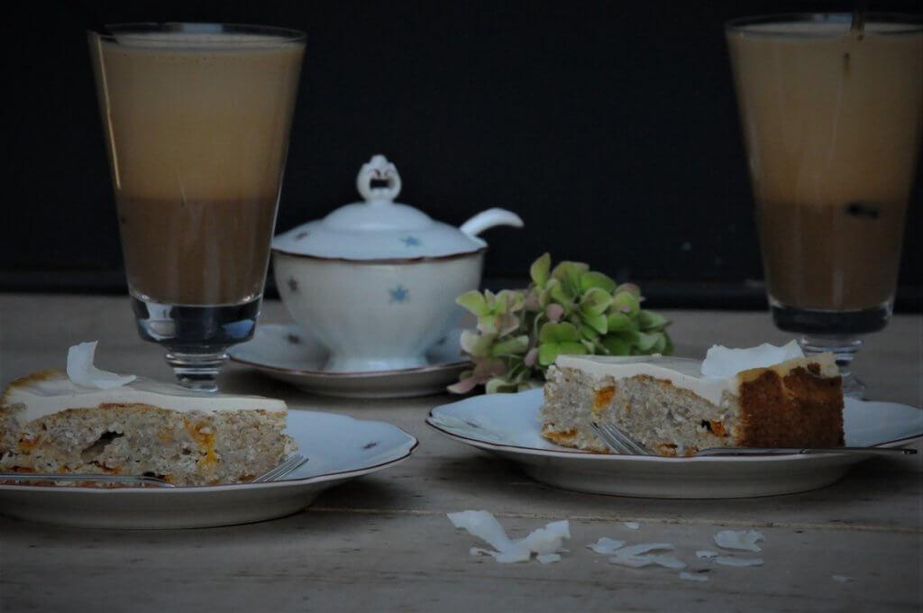 kokosovy-kolac