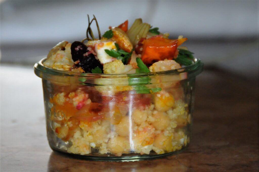salat-s-pecenou-zeleninou