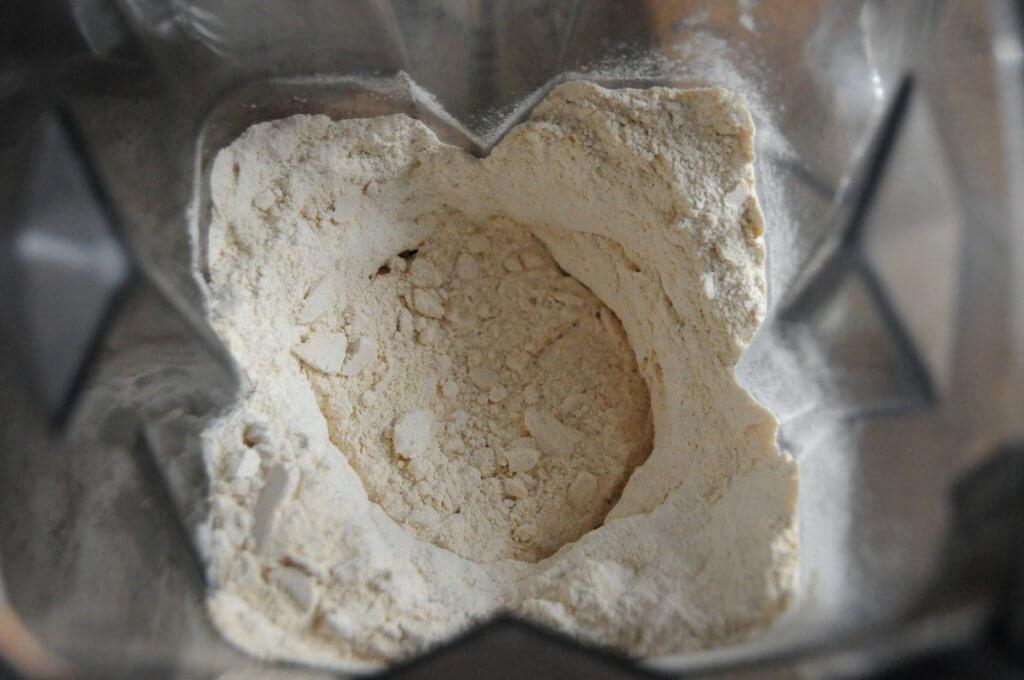 vanilkovy-cukr