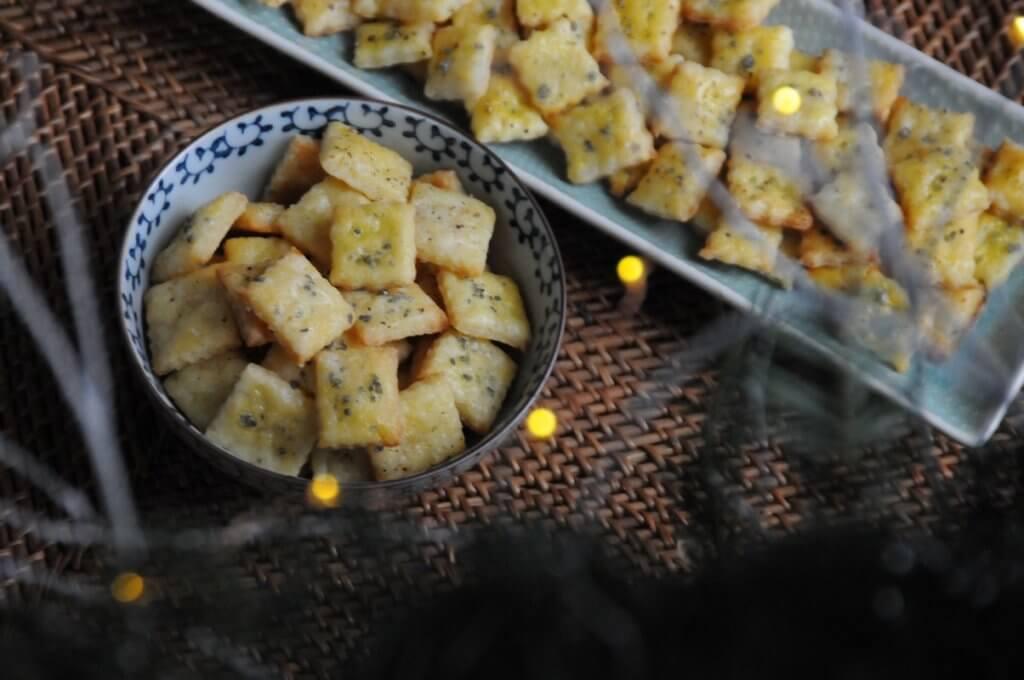 bramborove-necukrovi