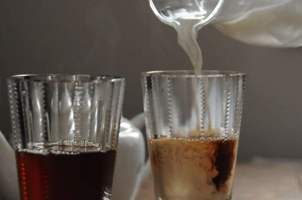 masal-chai
