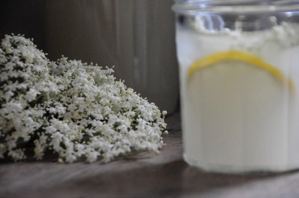 bezova-limonada