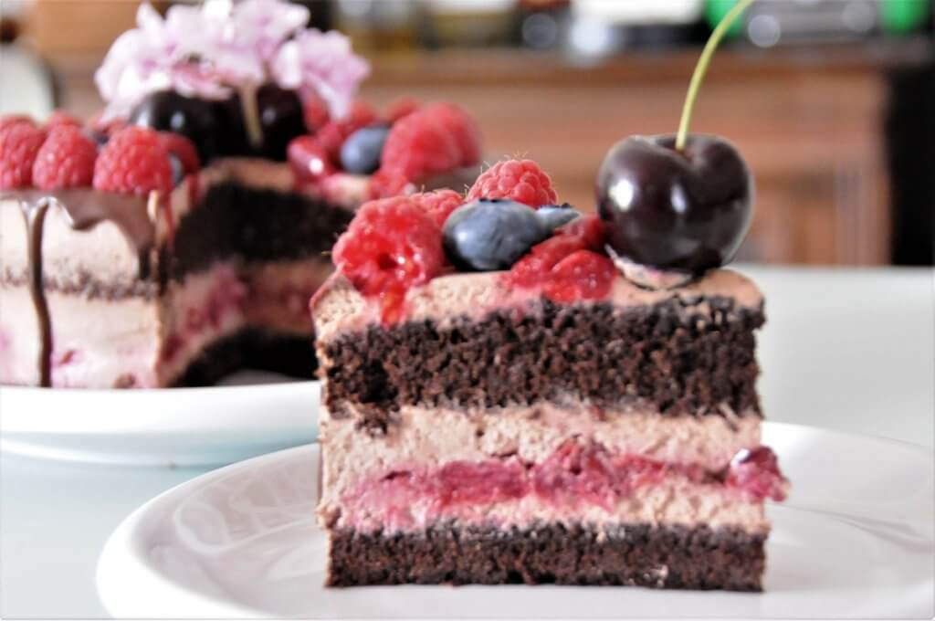 cokoladovy-dort