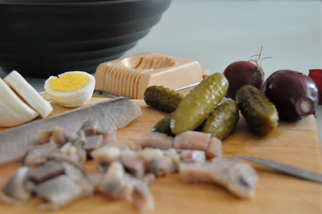 vajickovy-salat