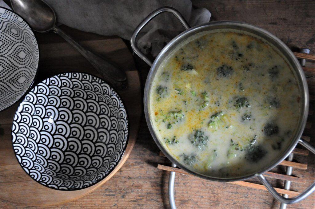 brokolicova-bramboracka